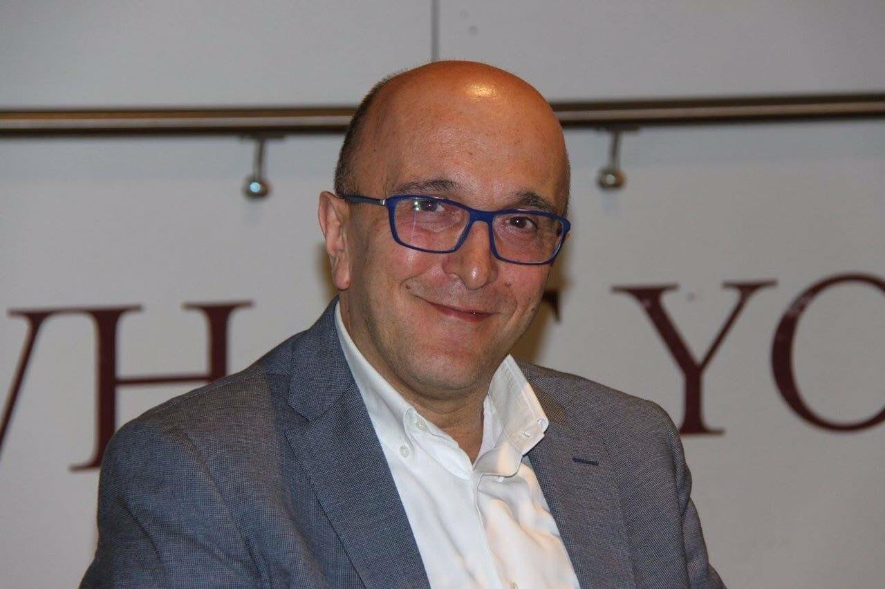 Raffaele Cavallo