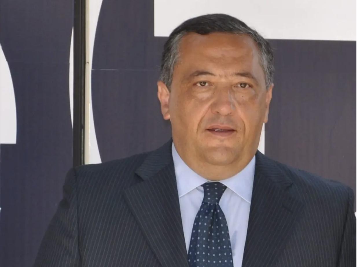 Pasquale Di Nardo